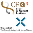 COURSES @ CRG: Summer Course Modeling for Systems Biology - 2013   Bioinformatics, Chemoinformatics, Biocomputing and Systems Biology   Scoop.it