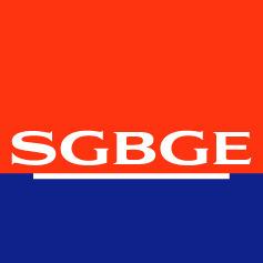 # PANAFRICOM/ EXCLUSIF ! PROCES DE TEODORO NGUEMA OBIANG MANGUE : LA SOCIETE GENERALE DE BANQUES EN GUINEE-EQUATORIALE VIOLE LE SECRET BANCAIRE ! HAUTE TRAHISON ET ACTE GRAVISSIME ! | AFRIQUE MEDIA TV | Scoop.it