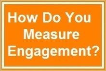 How Do You Measure Love (Or Employee Engagement)? - Forbes   Organisation Development   Scoop.it