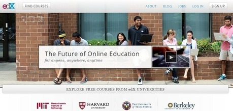 L'innovation éducative : une question économique ? | Coopération, libre et innovation sociale ouverte | Scoop.it