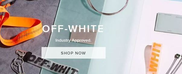 70 Off End Clothing Promo Code New Customer