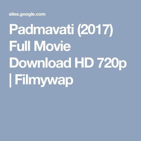 [New release] autodata 3.24 limba romana download free hit