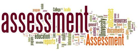 Internet Resources for Higher Education Outcomes Assessment   Quality and standards in higher education   Scoop.it