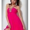 Cheap Wedding Dresses 2014 - Luckydresshop
