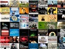 Wall of Films! | Over 400 Social Change Documentaries on 1 Page | Transition Culture | Scoop.it