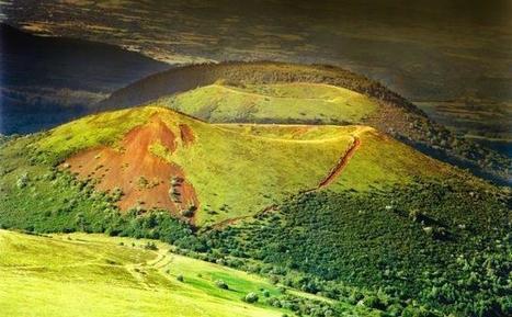 """Pionnières de l'écotourisme, les """"stations vertes"""" fêtent leurs 50 ans - Boursorama   Développement durable et tourisme   Scoop.it"""