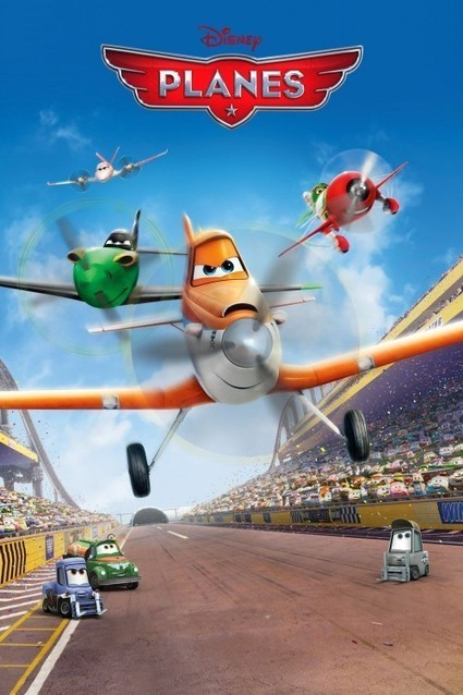Planes 2015 full movie in hindi dubbed download