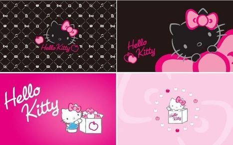 Hello kitty wallpaper free download for tablet hello kitty wallpaper free download for tablet voltagebd Gallery