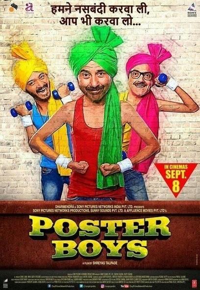 Download Midnight 's Children full hindi dubbed 3gp moviegolkes
