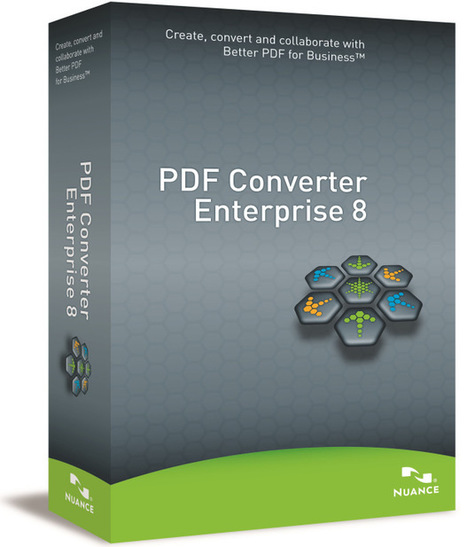 nuance pdf converter professional 5 free download full version