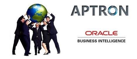 Best Oracle BI OBIEE training in Gurgaon | OBIE