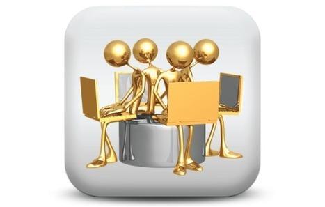 Do You Lead an e-Life? | Liderazgo - Inteligencia Emocional - Management | Scoop.it