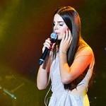 "SWR3 Radio ""New Pop Festival"" | | Lana Del Rey - Lizzy Grant | Scoop.it"