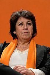 Michel Abhervé » Blog Archive » Corinne Lepage s'engage en faveur de l'ESS | Corinne LEPAGE | Scoop.it