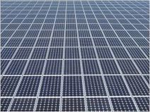 Marché du photovoltaïque : la dégringolade continue - Batiactu | Bâtiment & réglementations | Scoop.it