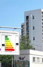 Rénovation énergétique des logements : pour une politique volontariste | Terra Nova | Faire Territoire | Scoop.it