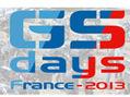 BMW GS Days 2013 : C'est ce week-end à Orange | Voyages et balades à moto | Scoop.it