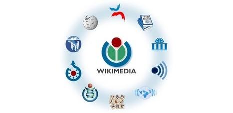 Cómo descargar la Wikipedia para tenerla siempre a mano sin conexión | Web Hosting, Linux y otras Hierbas... | Scoop.it
