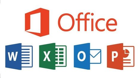 activation product key for microsoft office 2010 crack