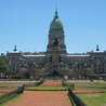 Research about Buenos Aires