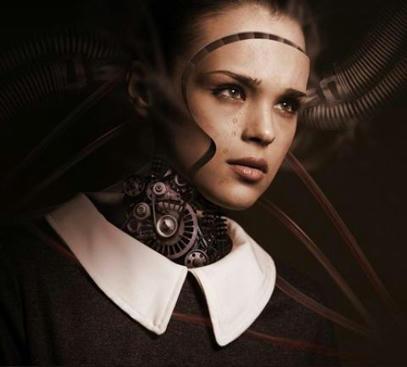 Les limites de l'intelligence artificielle pour combattre la désinformation en ligne ...
