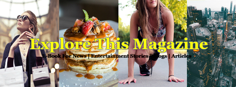 L'nGuru Now Listed In Top Magazines In The Worl