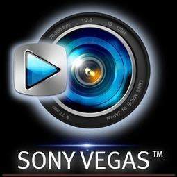 videopad video editor 6.10 keygen