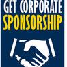 Get Corporate Sponsorship