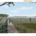 Landscape Invocation » New Orleans: leader in Urban Farming Initiatives | Vertical Farm - Food Factory | Scoop.it