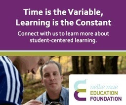 Are You a Credible Technology Leader?   Better teaching, more learning   Scoop.it
