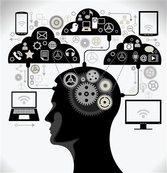 Multitasking Loses Its Cool; Mindfulness Is Now In | Management du changement et de l'innovation | Scoop.it
