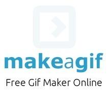 MakeAGif - Funny Animated Gifs | éducation_nouvelles technologies_généralités | Scoop.it