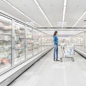Come cambia il supermercato ai tempi dell'alimentazione bio   Smart City Evolutionary Path   Scoop.it