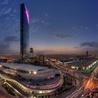 Saudi Arabia Hotels and Apartments