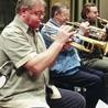 Locos de la Trompeta