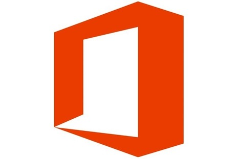 free office 2013 product key
