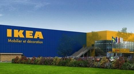 Ikea à clermont ferrand les promesses dachat des terrains sont