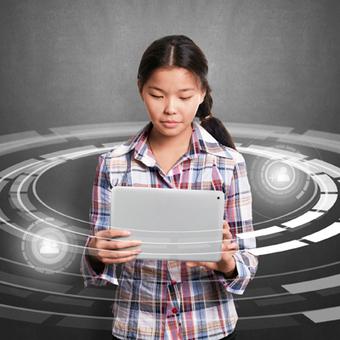 How Should Schools Navigate Student Privacy in a Social Media World? | Evolving Social Media: Good or Bad | Scoop.it
