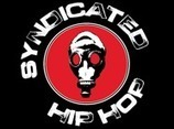 Syndicated Hip Hop RaDiO | Hip Hop for Social Change | Scoop.it