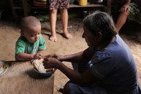 UNICEF América Latina y el Caribe - Centro de prensa - La primera infancia importa para el desarrollo del cerebro del niño, dice UNICEF | Salud Publica | Scoop.it