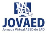 Desenvolvimento de recursos educacionais digitais sob a perspectiva da atividade | CoAprendizagens XXI | Scoop.it