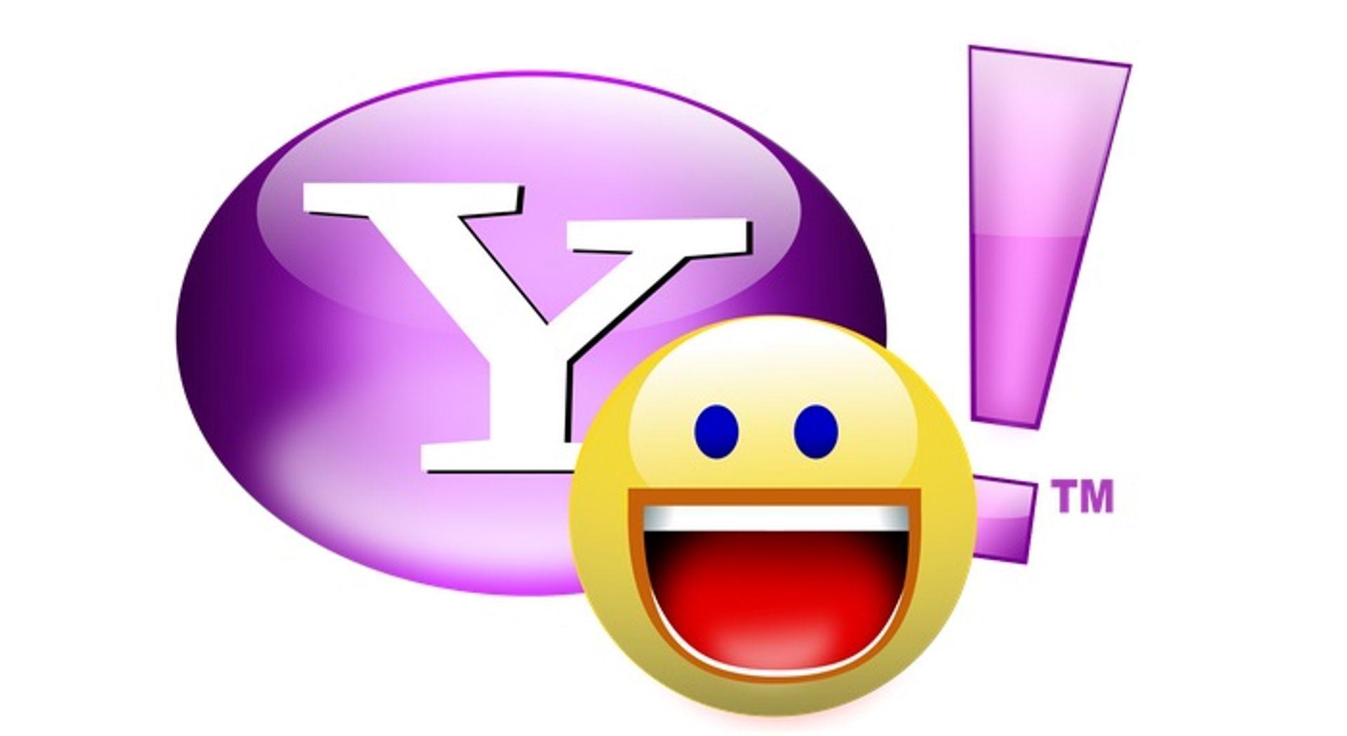 Fuite De Données Chez Yahoo Voici Com