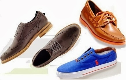 Shoes – a special kind of shopping in 2013 ~ Fashion and you,latest trends,designer sarees,accessories,salwar kameez | Fashion Of Indian | Fashion Of Indian | Scoop.it