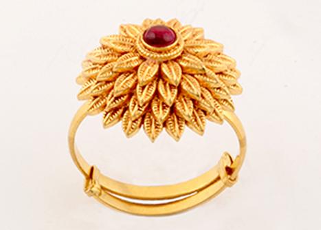 Women Gold Jewellery In Jeweler Digital Marketing Scoop It