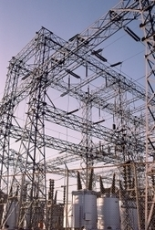 The Grid Thing: Our Power-Transmission System May Determine Whether We ... - Coachella Valley Independent | Apartments for Rent in San Pedro California | Bayridge Apartments | Scoop.it