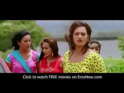 free download movie 2012 Akki, Vikki te Nikki