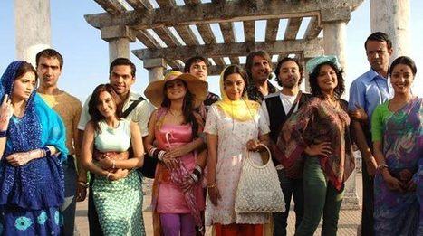 Honeymoon Travels Pvt Ltd. Movie Download In Hindi Hd 720p Kickass