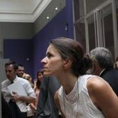 Aurélie Filippetti se penche sur le déficit de MP2013 | Veille Culture | Scoop.it