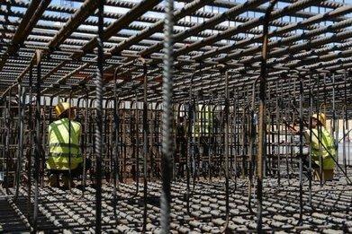 ITER : l'un des plus importants chantiers européens, et une zone de non-droit pour les travailleurs | Gaia news | Scoop.it