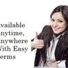 Cash Loans Instant